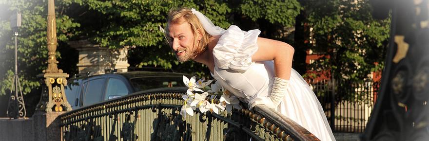 bride_gay_beard
