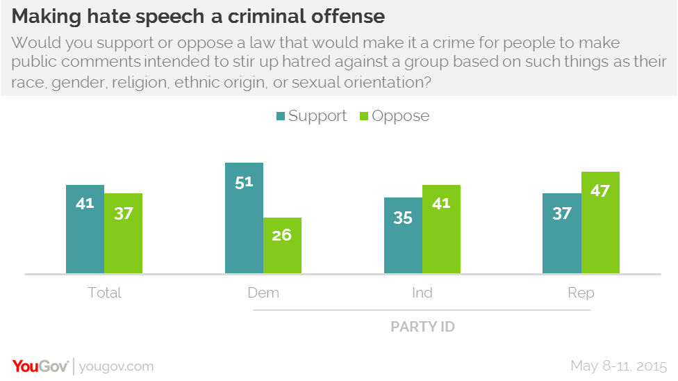 hate_speech1