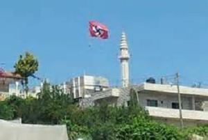 mosque-nazi-flag