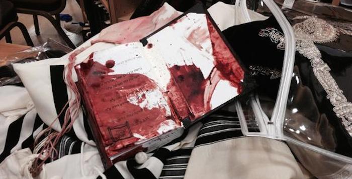 muslim_terrorist_knife_attack_synagogue
