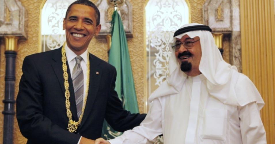 obama_abdullah
