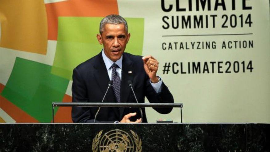 obama_climate_summit