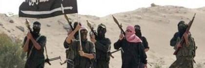 Ansar_Bayt_Al-Maqdis_Muslim_Terrorists
