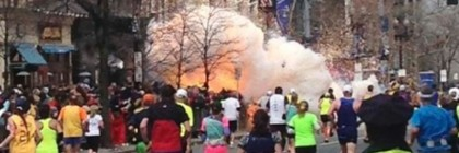 Boston-Marathon-bombing-runners