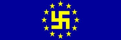 EU-new-logo