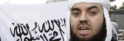 FRANCE-MUSLIMS-ARRESTS