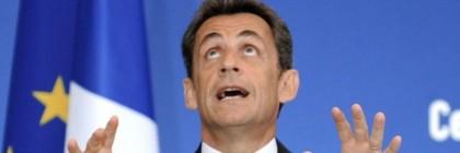 France_Nicolas_Sarkozy
