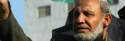 Hamas_Mahmoud_al-Zahhar