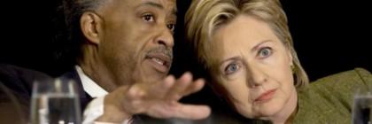 Hillary_Clinton_Al_Sharpton