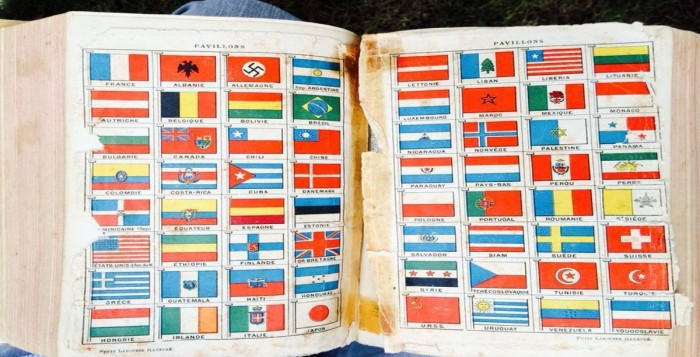 Larousse-French-dictionary-from-1939-Palestine-is-Jewish-700x357