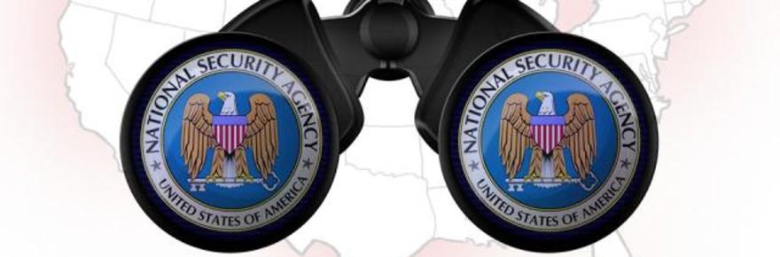 NSA-binoculars