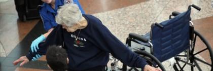 elderly-tsa-screening
