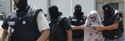 france_police_terror_suspect_islam
