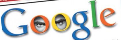 google-watching