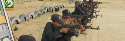 hamas-children-training-terrorist-camp