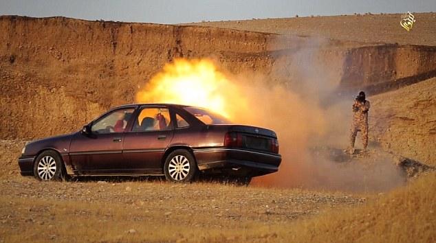 isis_car_burning