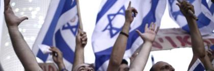 israel_flags_jews