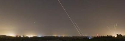 israel_rockets