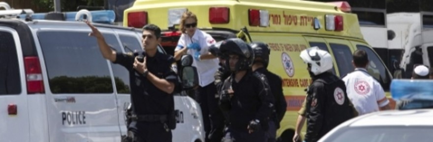 israeli_police_ambulance