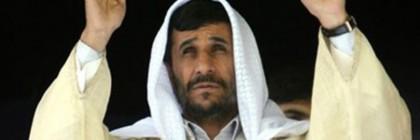 mahmoud-ahmadinejad