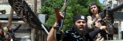 muslim_terrorists