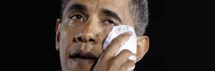 obama-sad-cry