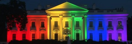 whitehouse_gay_rainbow