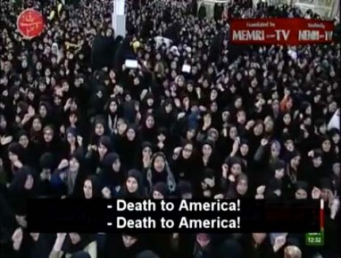 Death-to-America