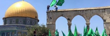 Hamas-on-Temple-MOunt-1