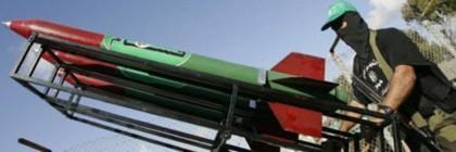 Hamas_rockets