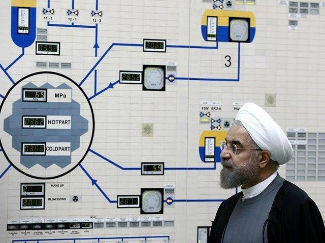 Iran-Hassan-Rouhani-Bushehr-nuclear-power-plant-AFP-640x480