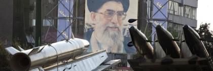 Iranian_missiles
