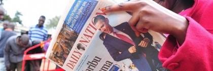 Kenya-Newspaper-640x480