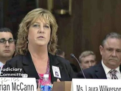 Laura-Wilkerson-United-States-Senate-640x480