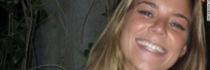 Murder_victim_Kate_Steinle1