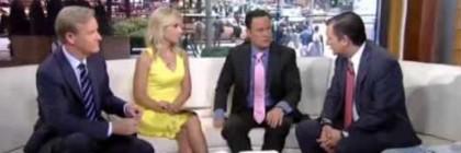 Ted_Cruz_defends_Trump_On_Fox1_-_Copy