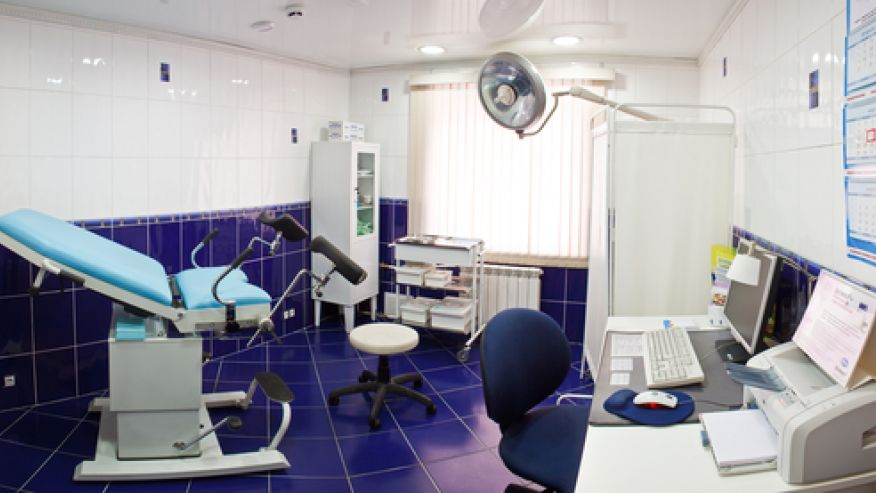 abortion-clinic-room