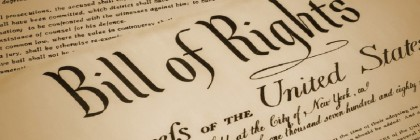 bill_of_rights