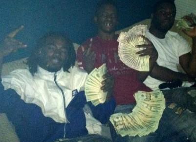 black_gang_drug_dealers