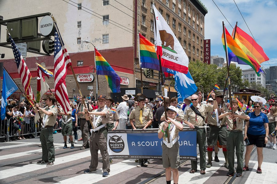 boy-scouts-end-ban-gay-leaders