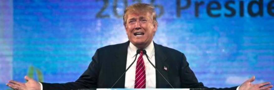 elections-trump