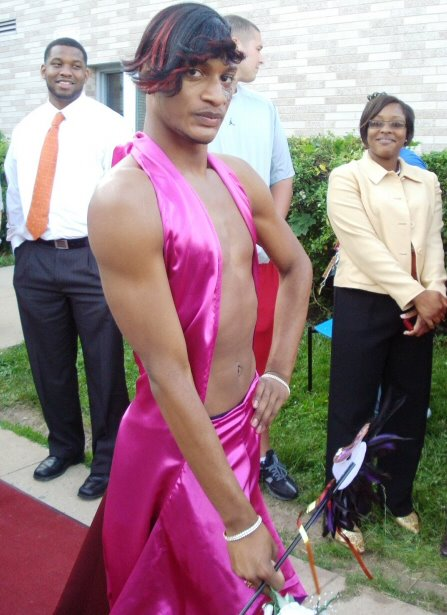 gay_prom_dress