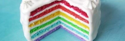 gay_wedding_cake