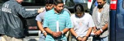 illegal-immigrant-arrest