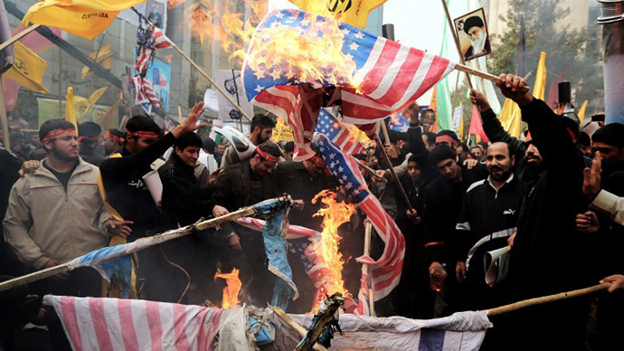 iran-death-to-america
