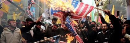 iran-death-to-america