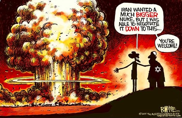 iran_nuclear_deal_israel