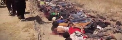 isis_video1