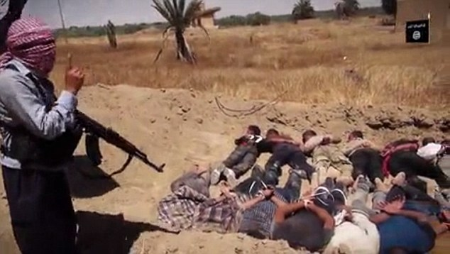 isis_video2