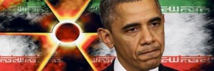 obama-iran-flag